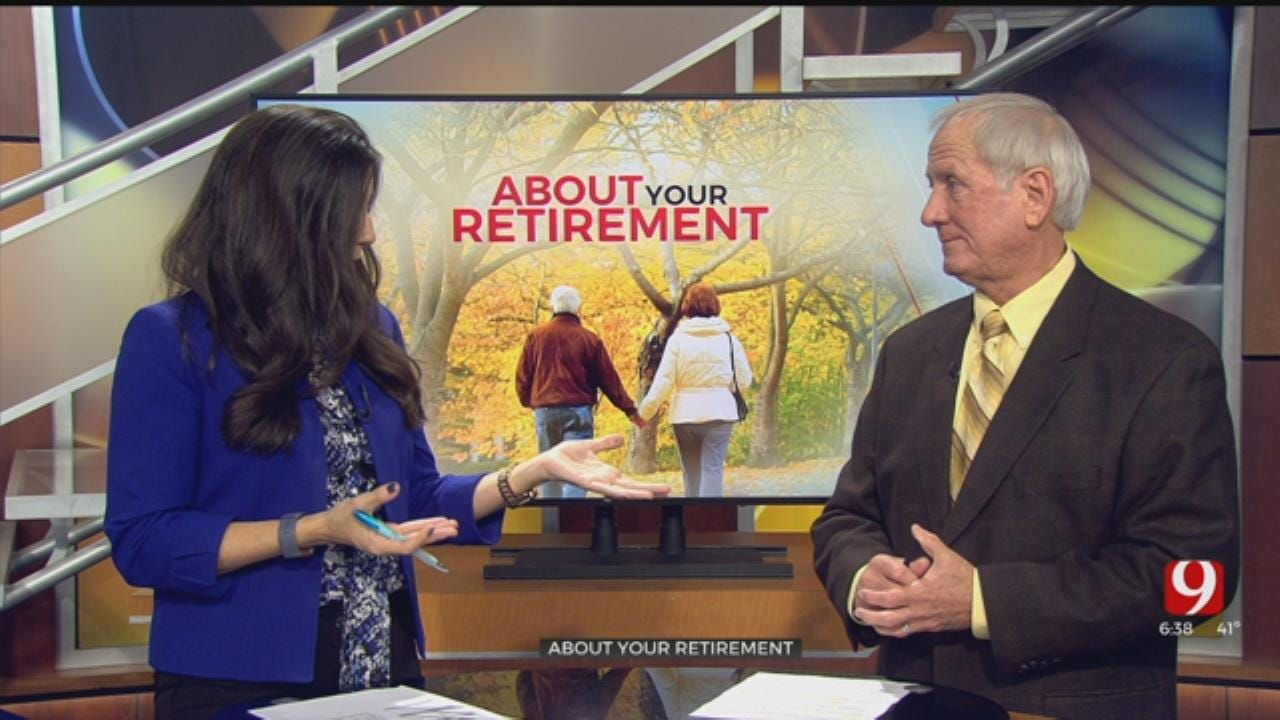 About Your Retirement: Steps To Take Learning About Finances And Future Needs