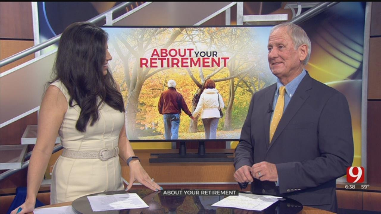 About Your Retirement: Different Forms Of Therapy And Enrichment