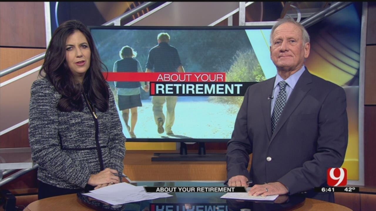 About Your Retirement: What Financial Steps To Take Before Retiring