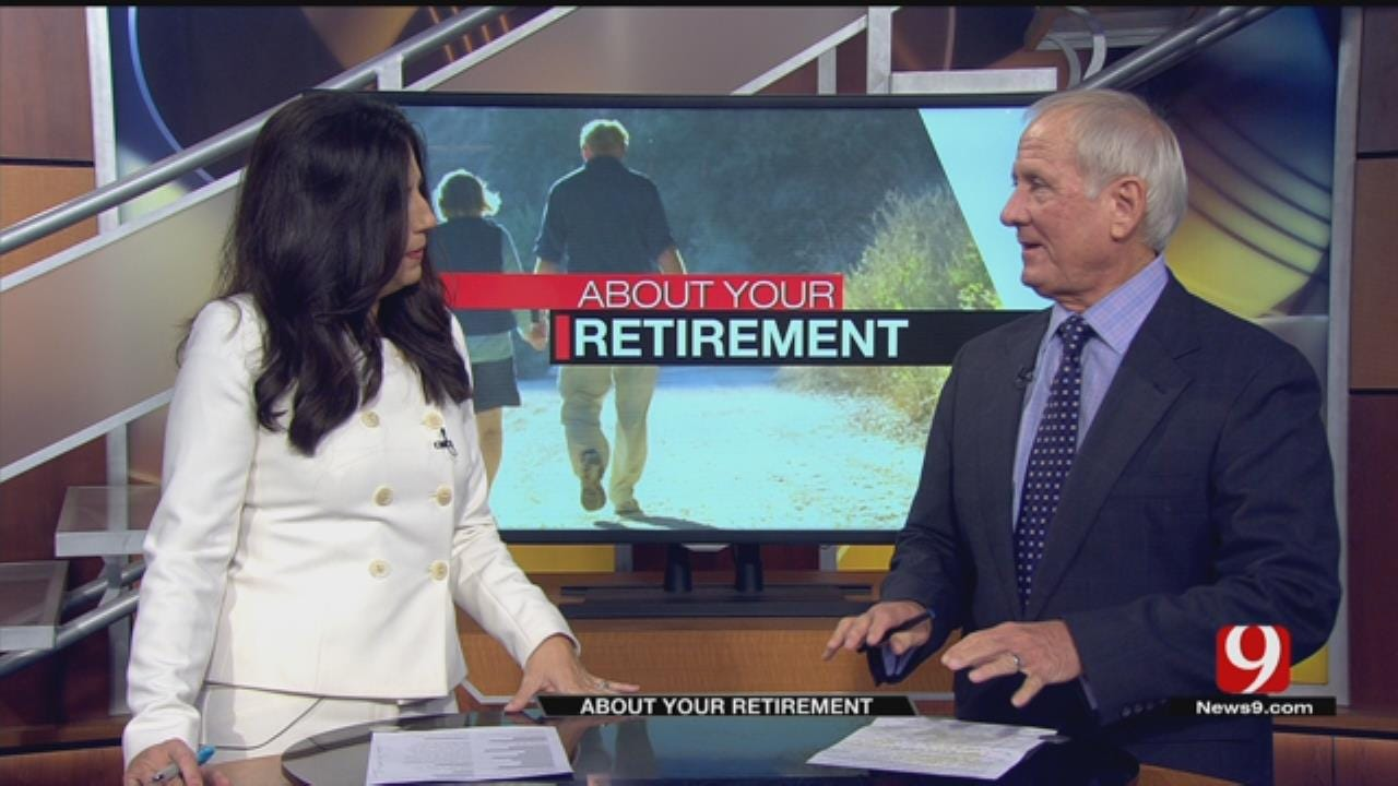 About Your Retirement: Popular Gifts Ideas For Retired Individuals