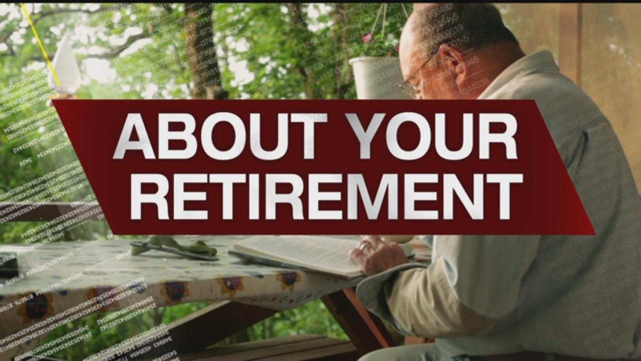 About Your Retirement: How To Become A Licensed Administrator