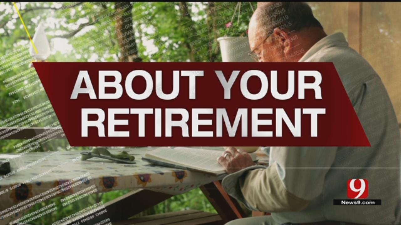 About Your Retirement: Loneliness Test Helps To Save A Life