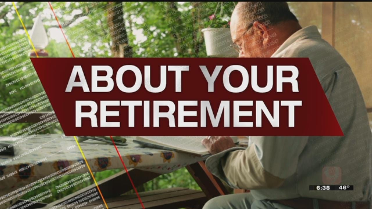 About Your Retirement: Finding The Perfect Retirement Home