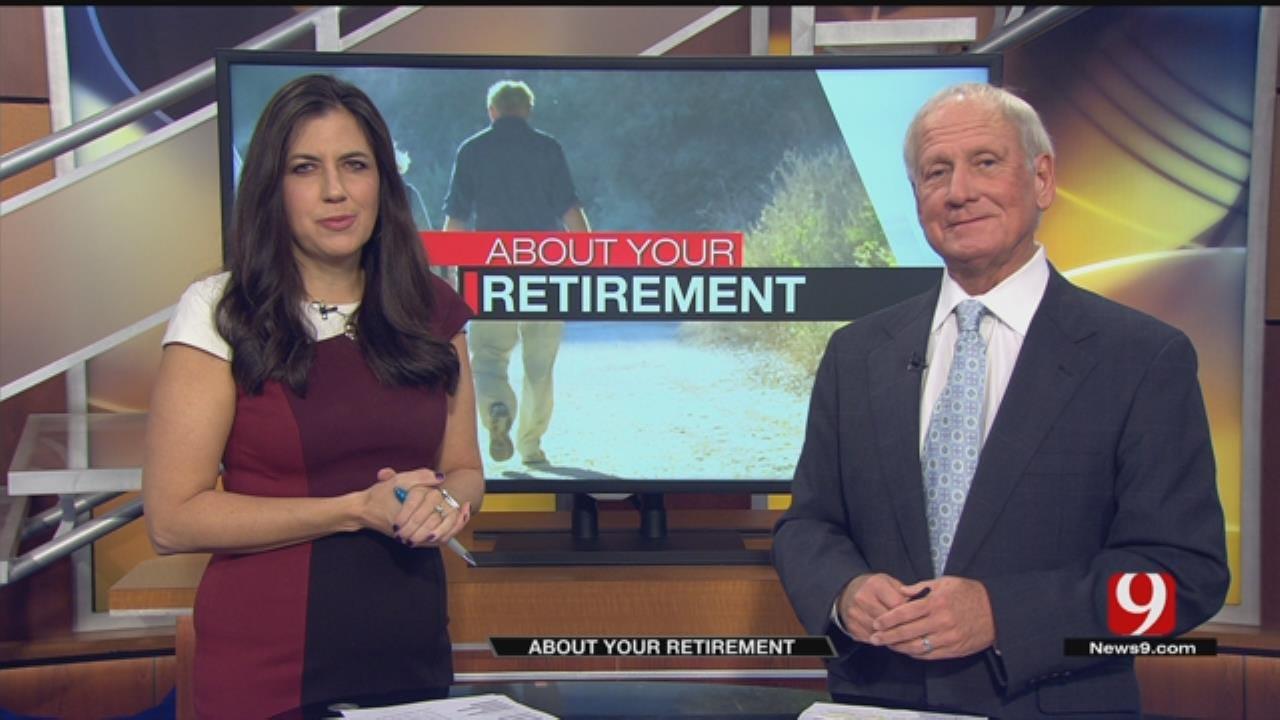 About Your Retirement: Holistic Pet Care