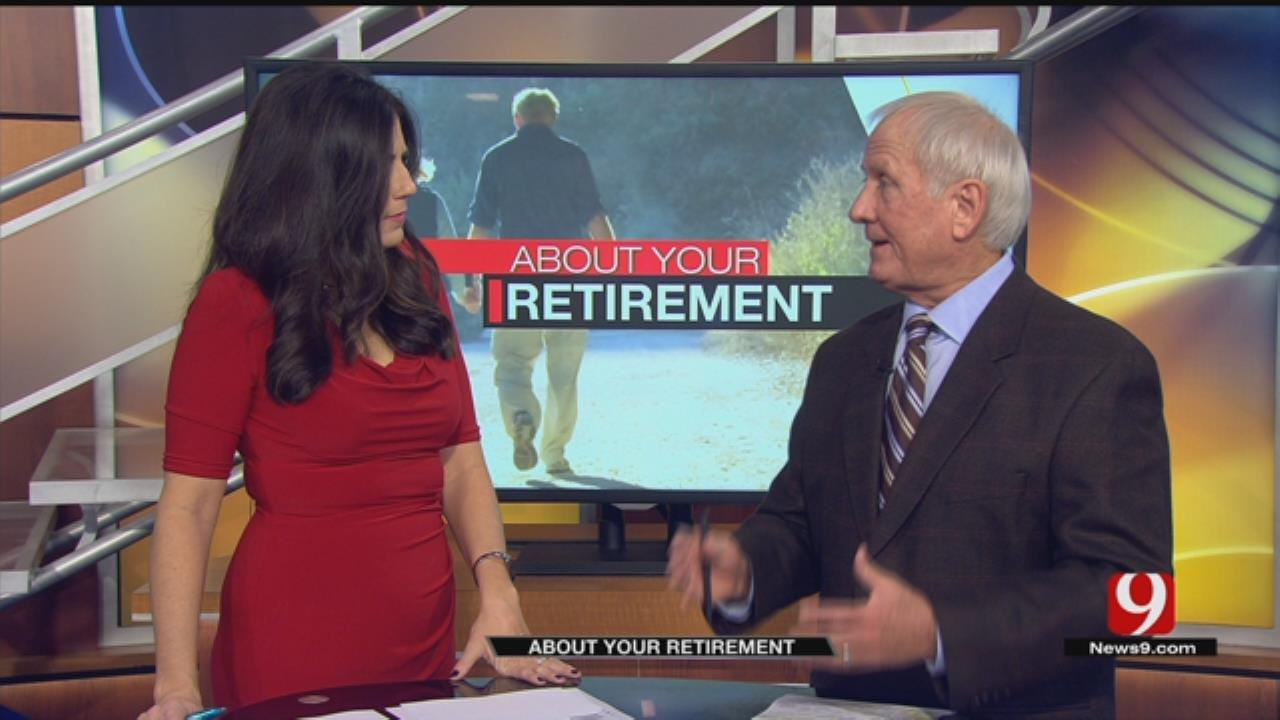About Your Retirement: Mental Considerations When Moving
