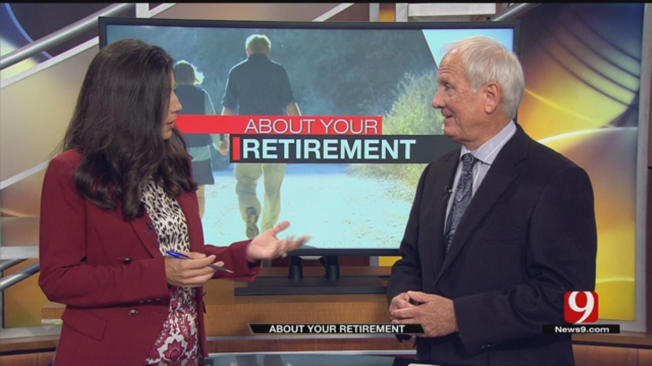 About Your Retirement: Assisted Living Careers