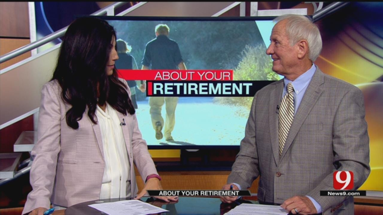 About Your Retirement: How To Stay Active