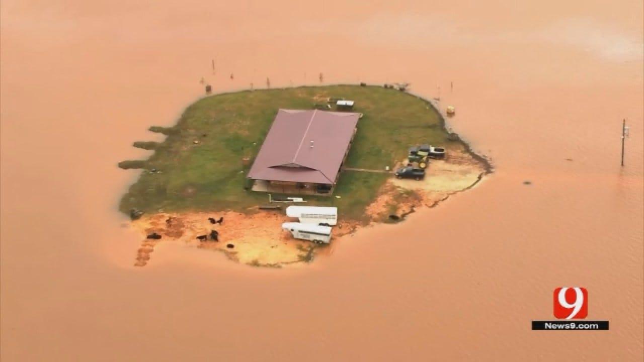 Flooding Safety