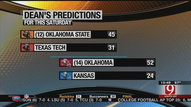 Prediction Time