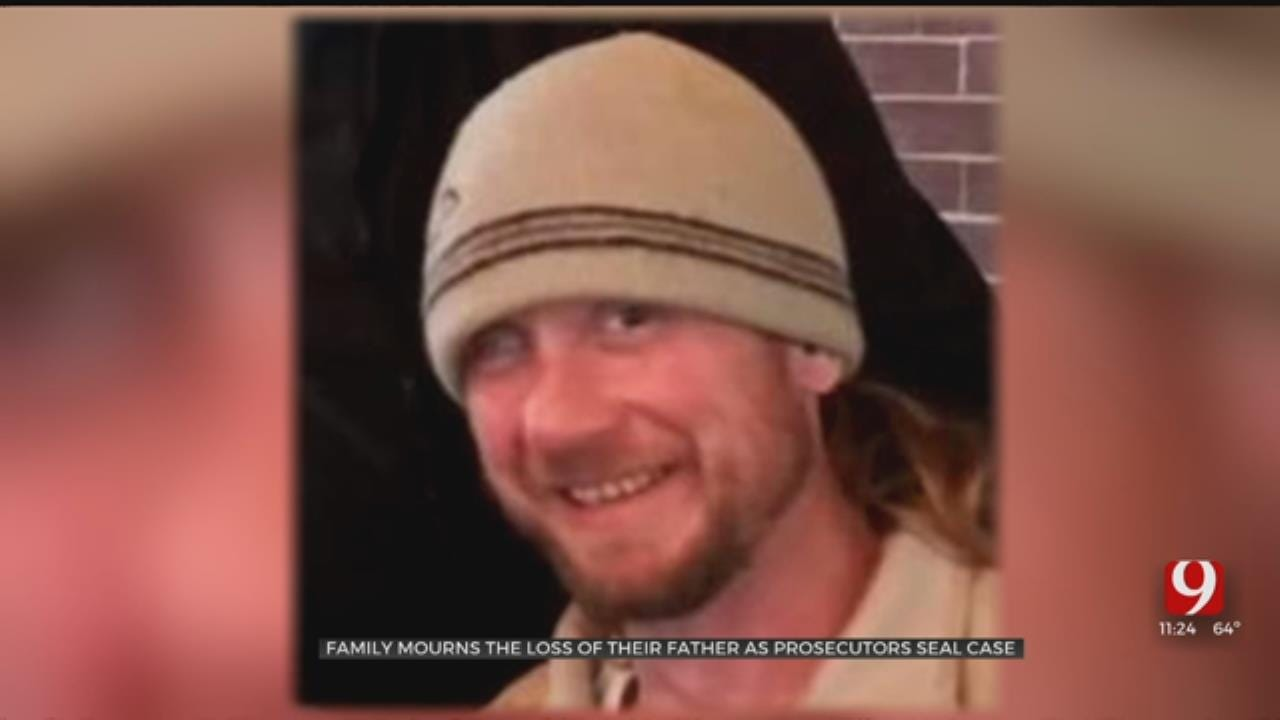 Family Mourning After Father Is Brutally Murdered In Seminole County