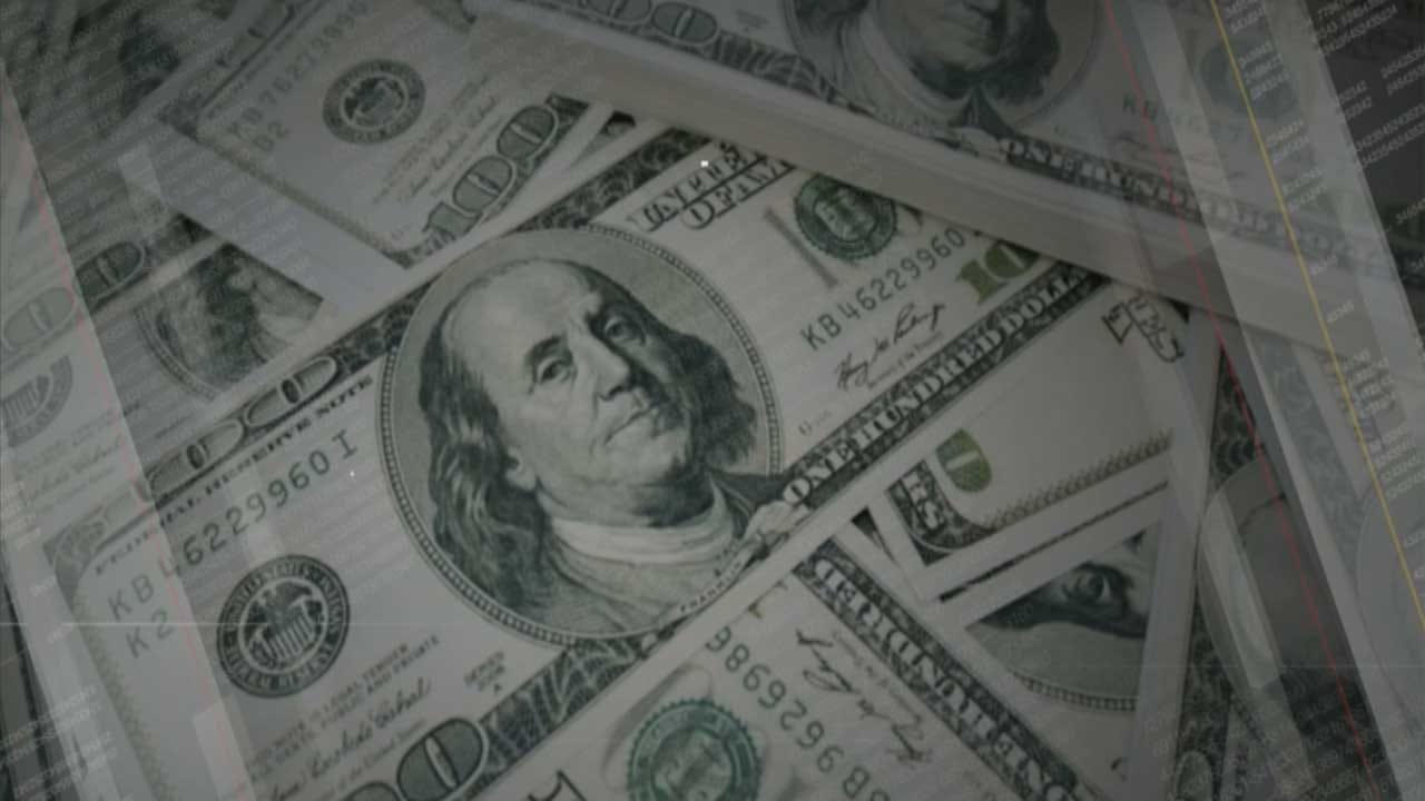 New House Bill Would Raise Minimum Wage To $8.65 Per Hour