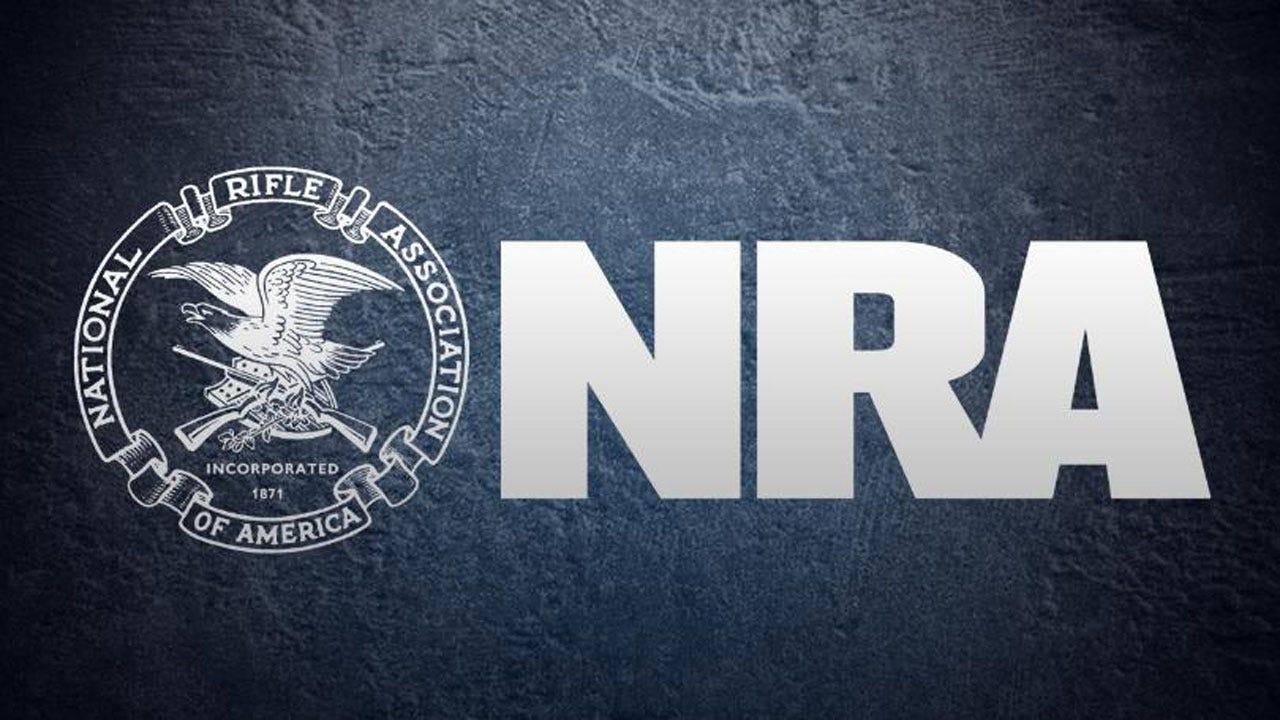 Former Oklahoma Congressman Dan Boren Resigns From NRA