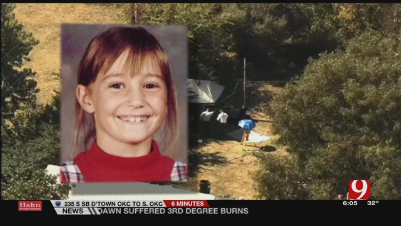 Kirsten Hatfield's Family Reacts To Murder Of Her Convicted Killer Anthony Palma
