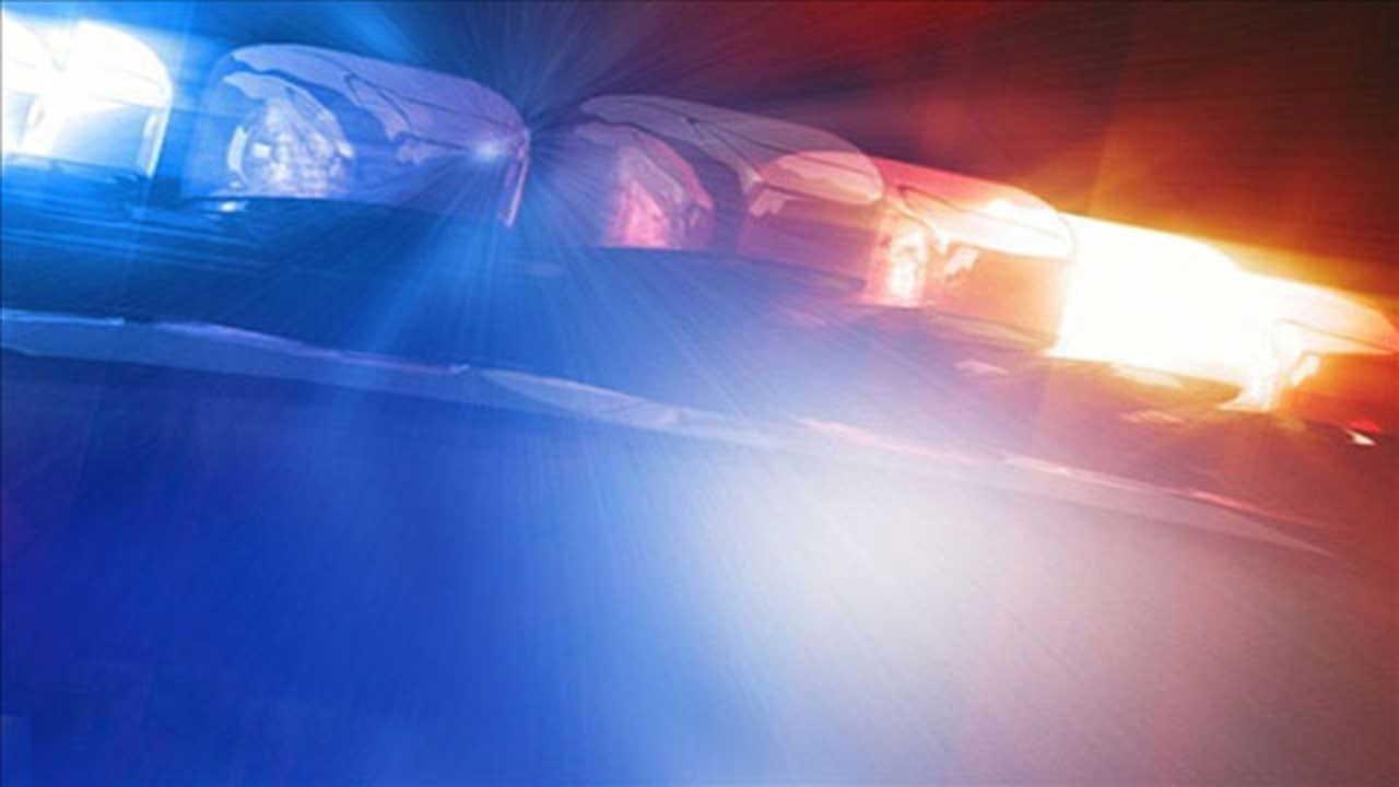 2 Injured In Nichols Hills Shooting