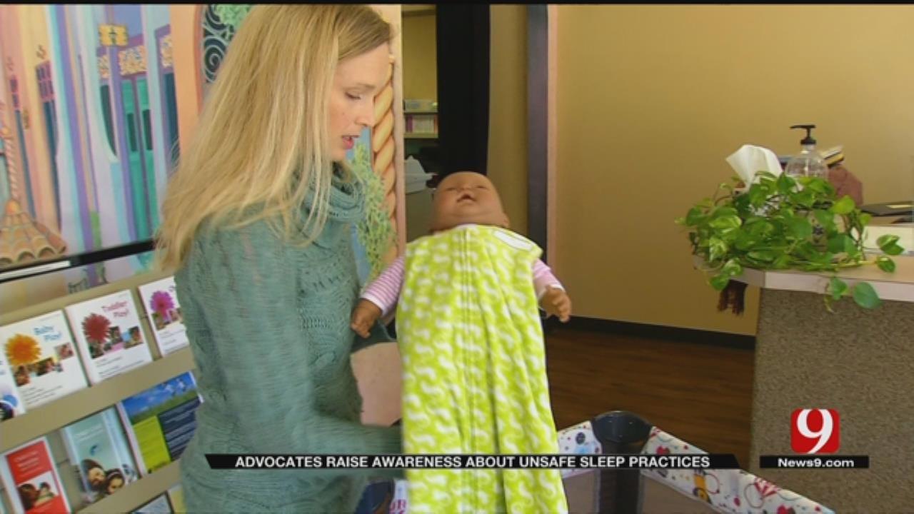 Preventing Child Deaths