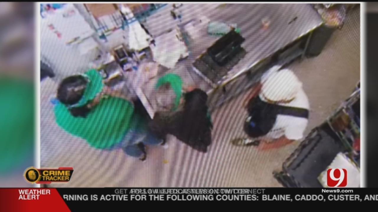 Two Bethany Subway Restaurants Robbed At Gunpoint
