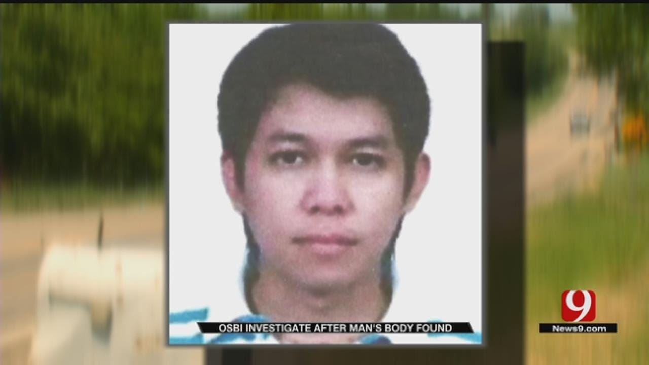 OSBI Investigates Thailand Man Found Dead In Seminole County
