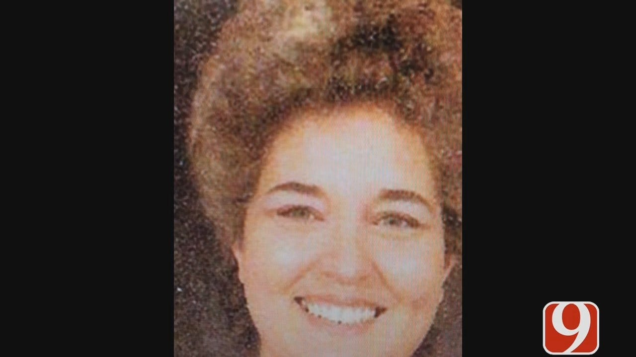 Police Trying To Solve 31-Year-Old Stephens County Cold Case