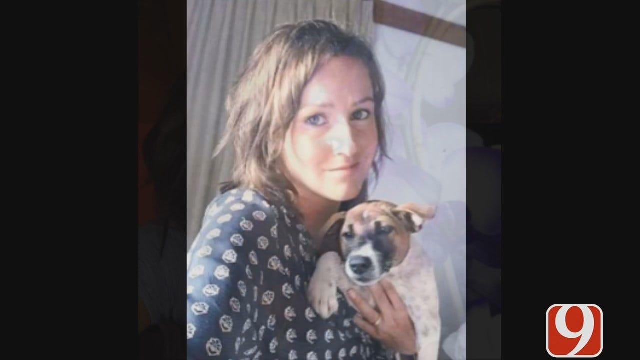 Altus Woman Blames United Airlines For Losing Deceased Daughter's Luggage