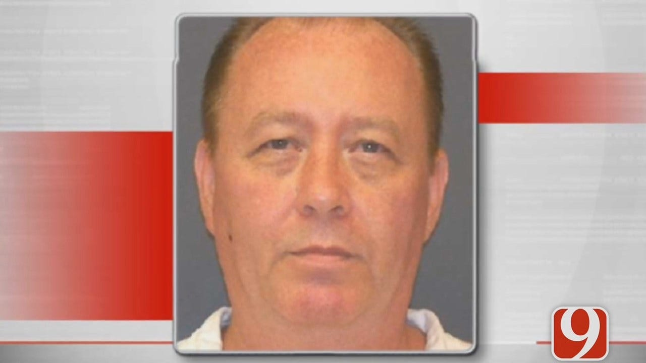 WEB EXTRA: William Reece Preliminary Hearing Preview