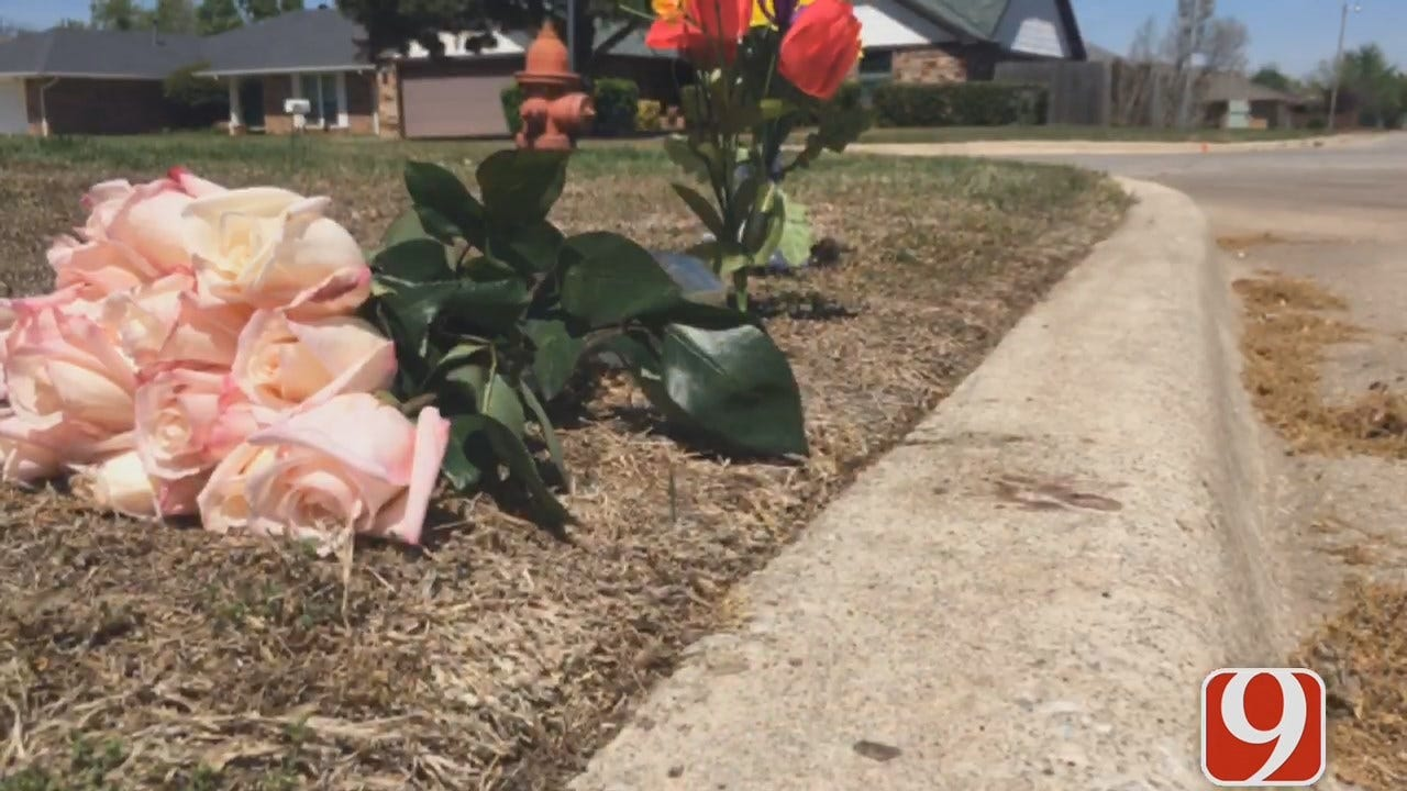 WEB EXTRA: Family Speaks Out After Deadly Dog Attack In NW OKC