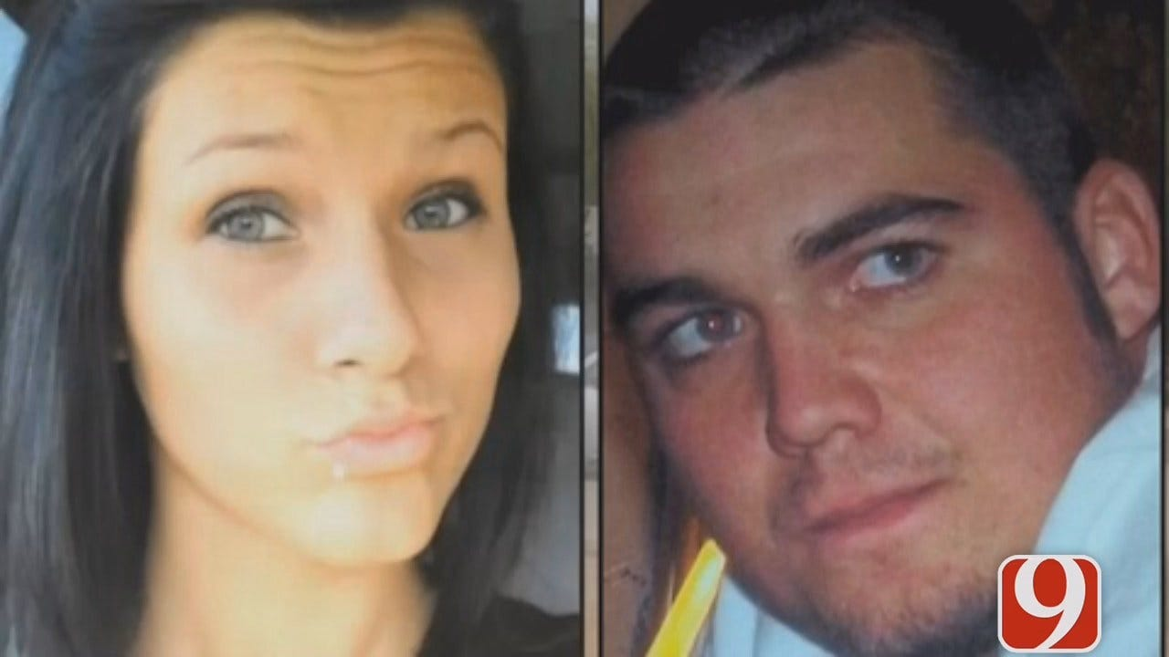 OSBI To Update Missing Persons Case Friday