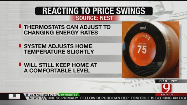 With High Temperatures Comes A Rise In AC Repair Calls