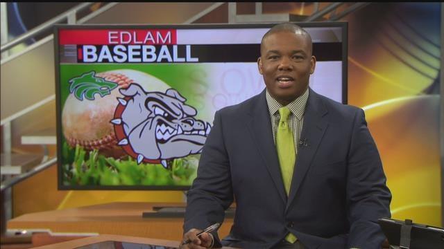 Edmond Memorial Baseball Headed Back To State Tourney