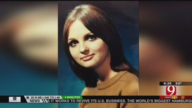 Woman Found Dead Identified 47 Years Later, May Be Manson Victim