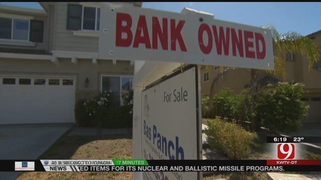 Quicken Loans 'Rocket Mortgages' Ad Raising Concerns