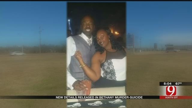Bethany Couple Involved In Murder-Suicide Leave Behind Five Children