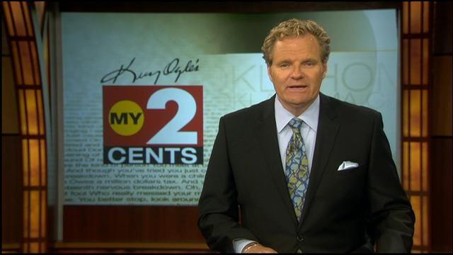 My 2 Cents: Benghazi Hearings