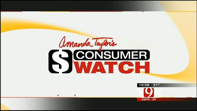 Consumer Watch: When To Never Pay Full Price