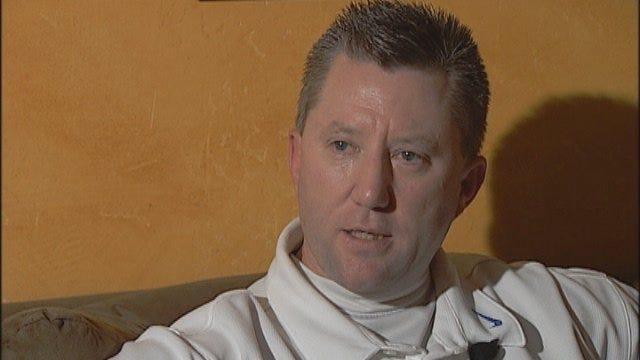 WEB EXTRA: Former Police Officer Talks School Safety, Part II