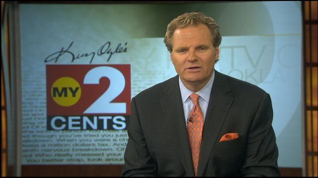 My 2 Cents: Lawyer Exploits Sandy Hook Tragedy