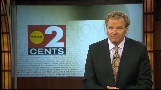 Your 2 Cents: Douglass High School Debacle