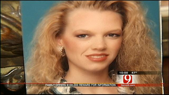 Chandra Turner's Family Speaks About Case, Offers Reward