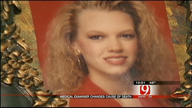 State Changes Cause Of Death In Chanda Turner Case Amid Murder Suspicion