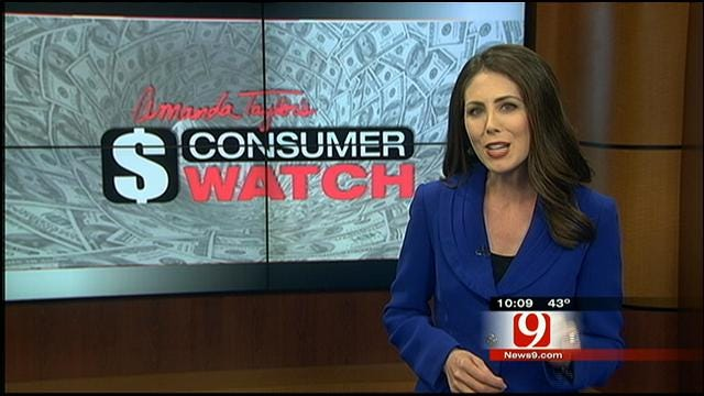 Consumer Watch: What To Leave Out Of A Contract