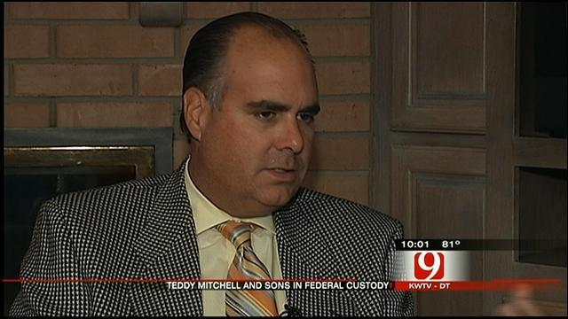 Defense Attorneys Speak Out On Mitchell Case, Arrests