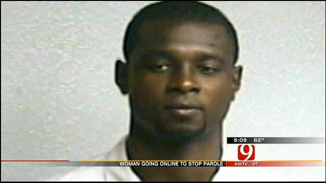 Facebook Page, Petition Created To Keep Convicted Killer Behind Bars