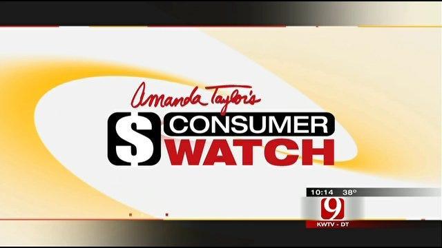 2012 Consumer Resolutions