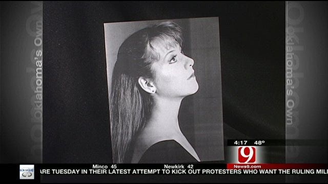 OU Ballerina's Death Still Impacts Cleveland County