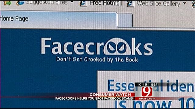 How To Know If Facebook Offers Are A Deal Or A Scam