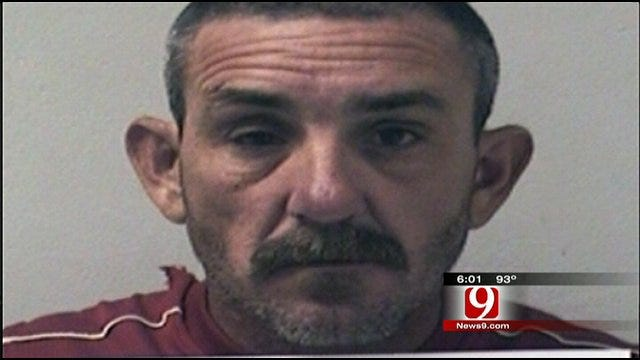 Seminole Man Arrested After Deadly Fight