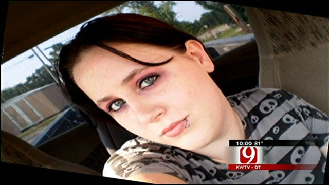 Family Devastated After Ada Woman Overdoses, Dies From Rare Drug