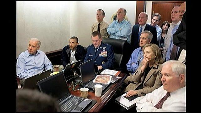 My 2 Cents: Osama Bin Laden's Death