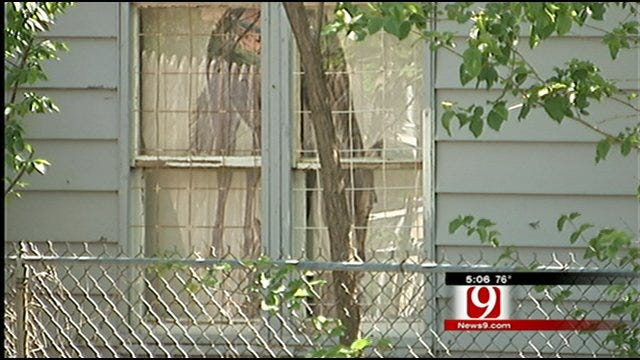 Spencer Woman's Death Being Called Suspicious