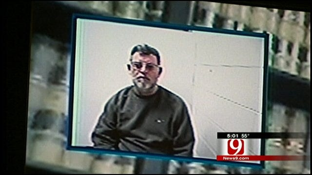 Former Pauls Valley Superintendent Faces Felony Embezzlement Charges