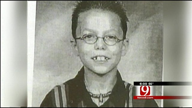 Search Continues For Missing Seminole Boy 5 Years Later